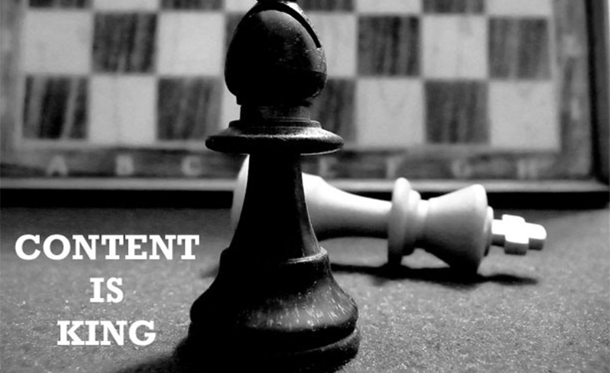 Content Is King. ....Or is it?_Blog-Banner-Image_1200x734px